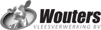 logo wouters