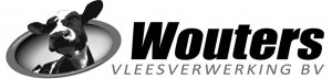 Logo_Wouters_Site
